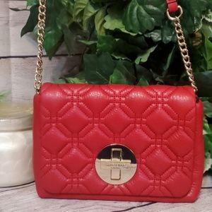 NWOT Kate Spade Astor Court Naomi Crossbody Bag